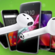 Apple Airpods alternatives for Android, Windows, and iOS