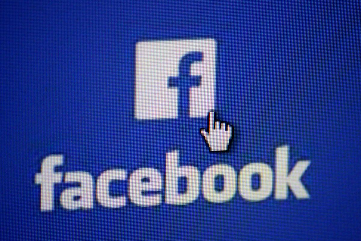 Facebook Account Hack: FB Apparently Risked Nearly 600 Million