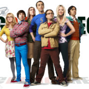 The Big Bang Theory Season 12 Ending