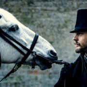 Taboo Season 2: Tom Hardy Excited for the New Season
