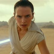 Star Wars: Episode 11 teaser trailer debuts at fan convention in Chicago