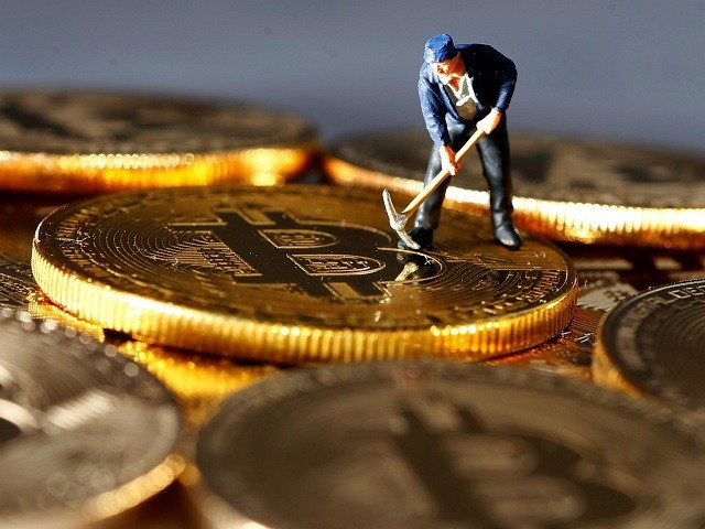 Bitcoin mining is to be eliminated by China
