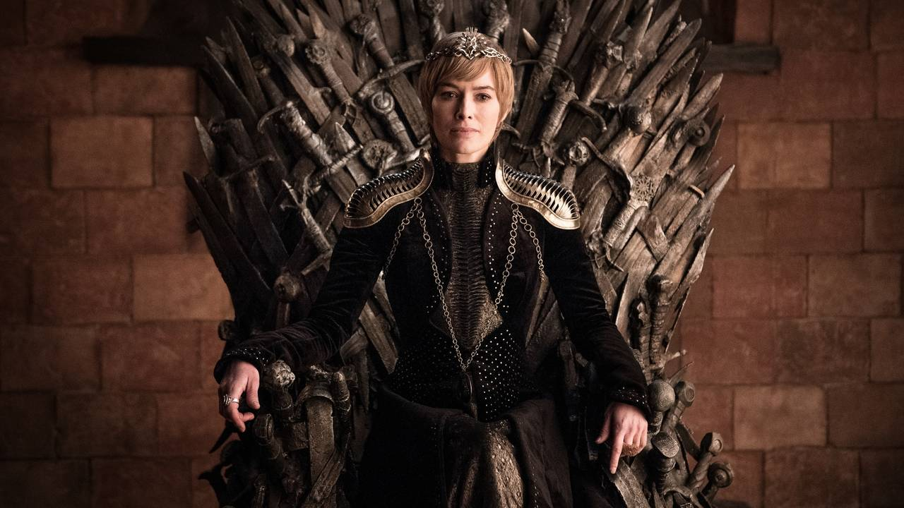 Game of Thrones Season 8 Fourth Episode: Rhaegal's wellbeing confirmed