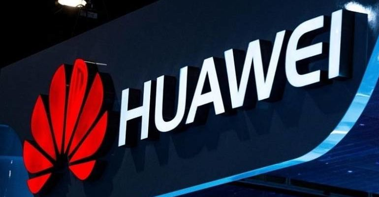 Huawei is trailing due to the plan of the firm of US for China and Australia