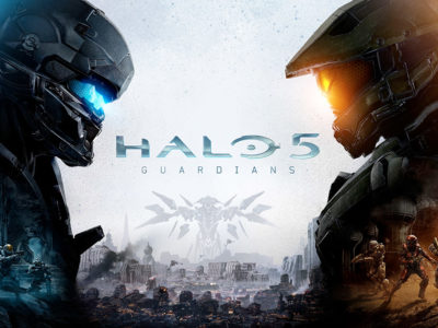 Halo Infinite: The most expensive project to be done