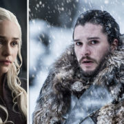 Watch Game of Thrones Season 8 on TV and stream online in UK and US