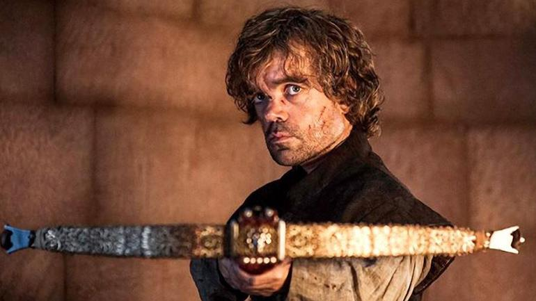 Peter Dinklage correctly guessed Tyrion's Game of Thrones season 8 fate