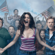 Shameless Season 10 updates: Mickey is Back