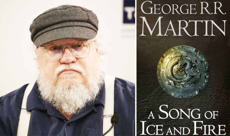 Is the end of A Song of Fire and Ice similar to Game of Thrones?