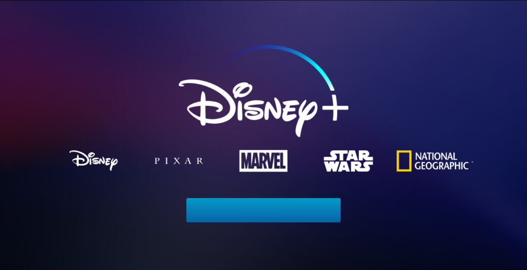 Hulu acquired by Disney and followed by the launch of Disney+