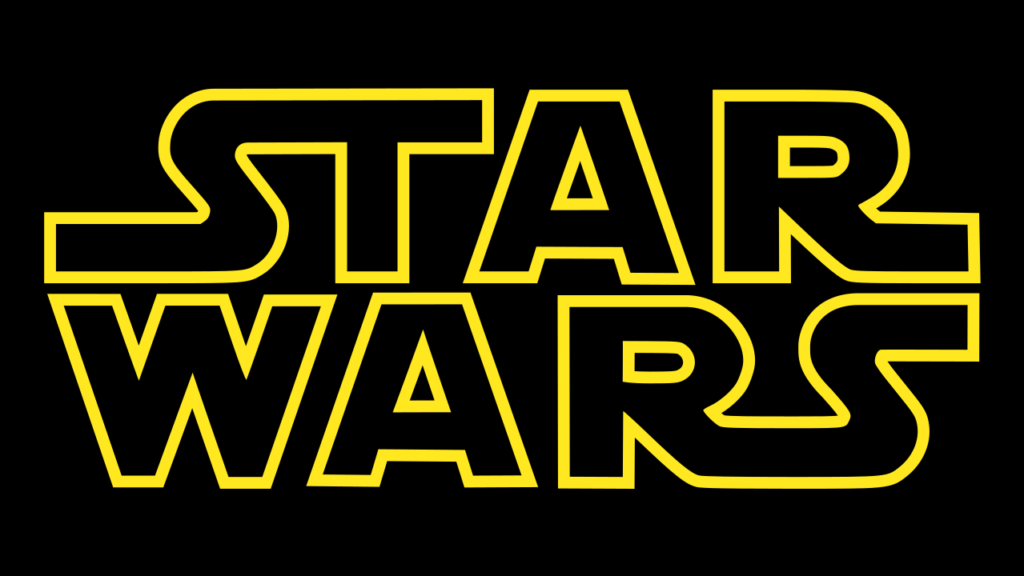 3 Upcoming Star Wars Movies Will Start Releasing From 2022