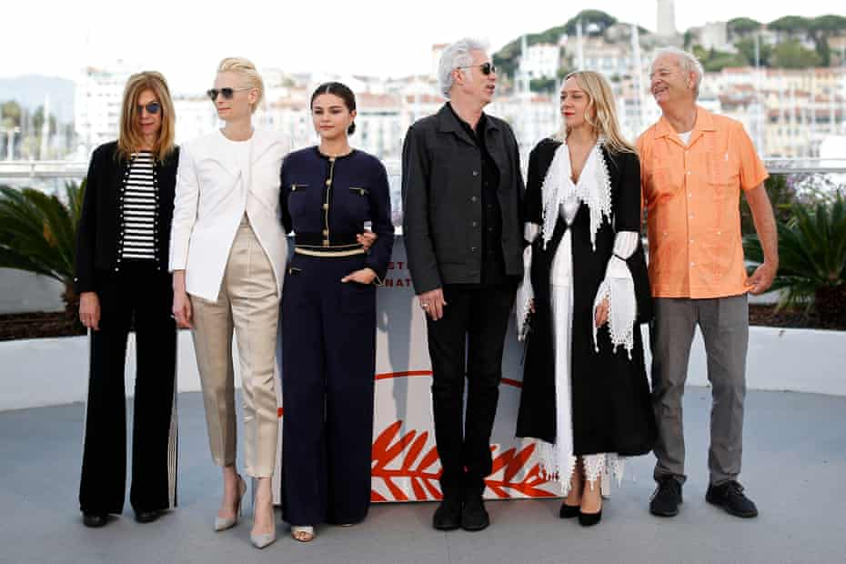 Cannes 2019 has it all- Glam, Spotlights, Talents and Controversies