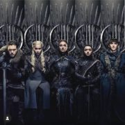 Game of Thrones Series Finale: We Never saw it Coming