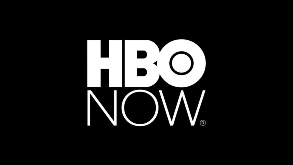A guide to cancelling HBO Now