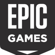 Epic Games at E3 2019