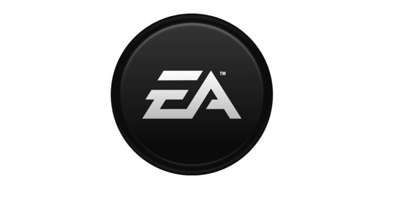 Electronic Arts, developer of Anthem have new plans to launch online game