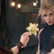 Final Fantasy 7 Remake leak – details of the leak
