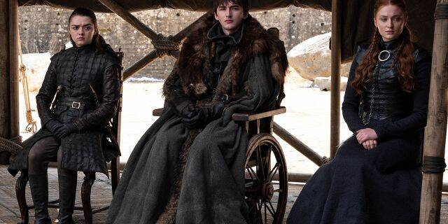 Fans demand Game Of Thrones finales recreation, petition reaches 1m supporters