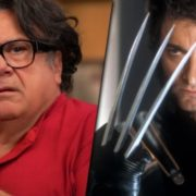 Fans want Danny Devito as the next Wolverine