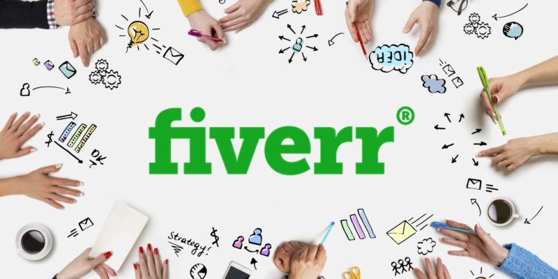 Fiverr files for IPO backed by Bessemer and Accel partners