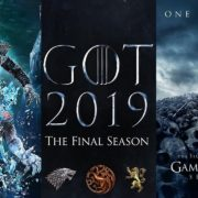 Game Of Thrones Season 8 – Online Streaming, Channels In The US & UK
