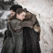Game of Thrones Season 8: inching towards its Climax