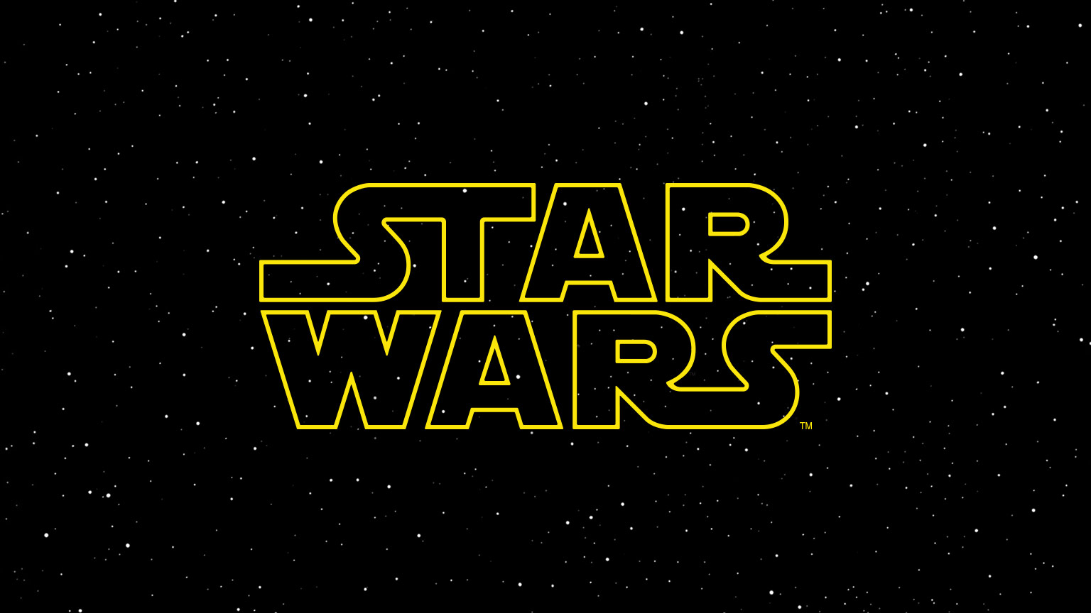 Game of Thrones is creators taking over the Next Star Wars movie!