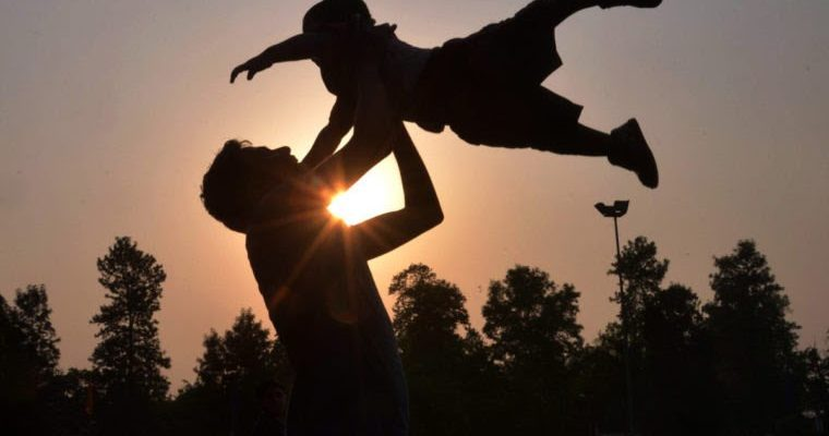 Father's Day 2019: When is it Celebrated?
