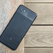 Google Pixel 3a and Google Pixel 3a XL are being Aggressively Advertised