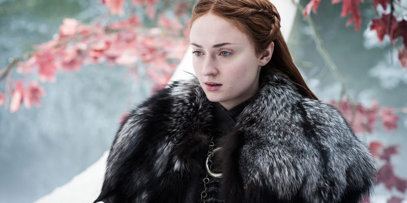 Hollywood biggies are scared of Game Of Thrones Spoilers at Cannes