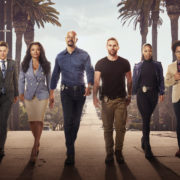 Is Lethal Weapon Season 3 Cancelled?