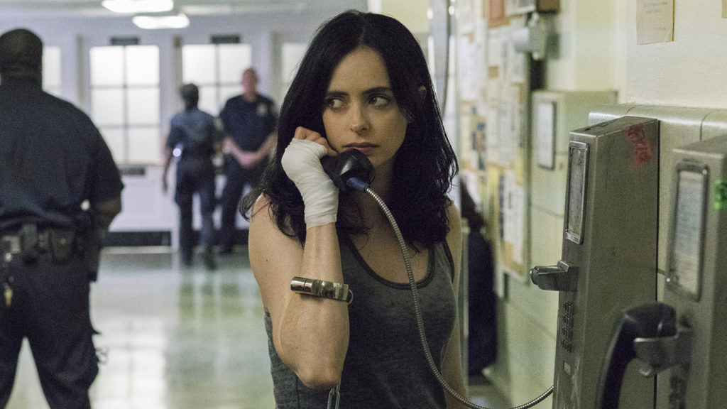Jessica-Jones-Season-3-Teaser-out-now-premiering-on-Netflix-in-June
