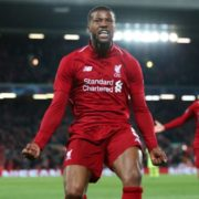 Liverpool vs Barcelona: Liverpool Finally Returns to Final