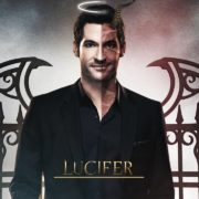 Lucifer's Season 4