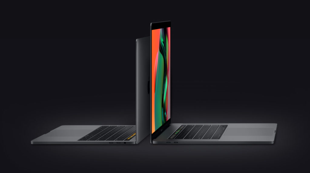 Apple MacBook Pro launched in India with lower price