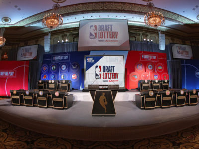 NBA-Draft-Lottery-May-14th-Tuesday-How-To-Watch-The-Changes-