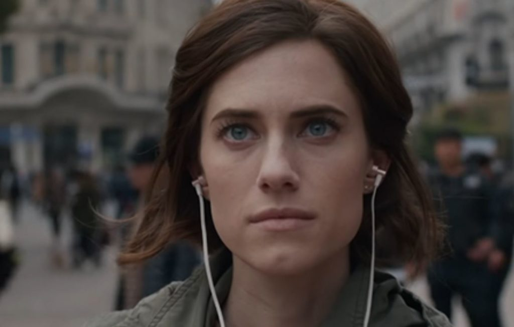 Netflix's The Perfection had quite an interesting ending