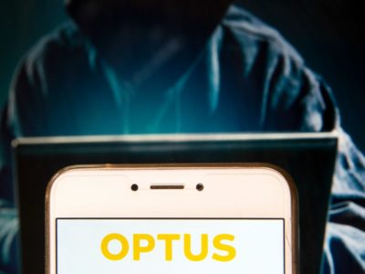 Entire Country had Internet down: Optus Breakdown
