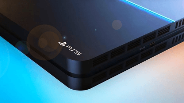 Playstation 5 price to be bumped up due to the proposed 25% tarrif