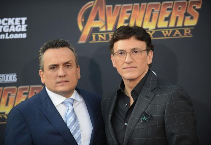 Russo Brothers confirm that Loki created a new timeline in Endgame
