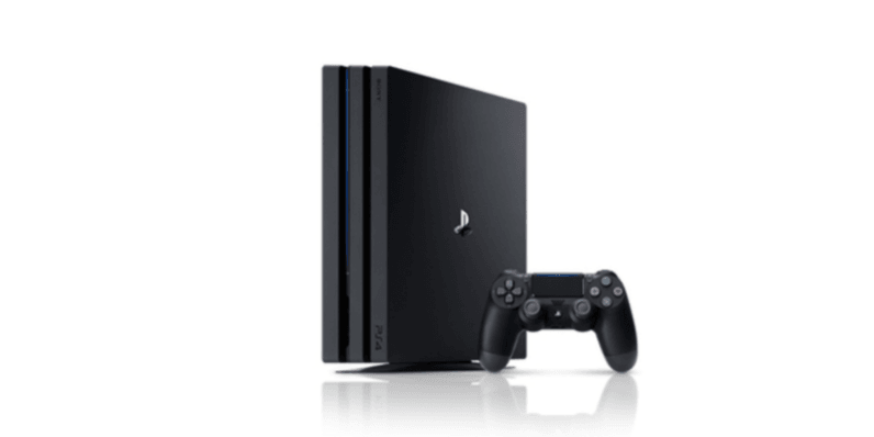 Sony still releasing big games for the PS4 while PS5 is on its way-Sony still releasing big games for the PlayStation 4 while PlayStation 5 is on its way