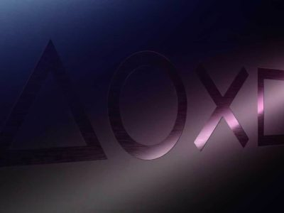 Sony still releasing big games for the PlayStation 4 while PlayStation 5 is on its way