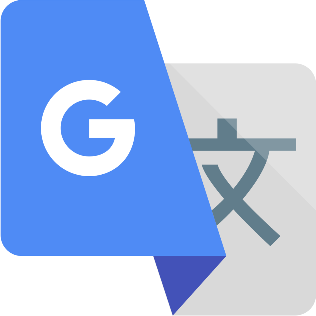 Soon you will be able to speak new languages without learning them with Google's new Translatotron