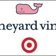 Target Vineyard Sale: Collection is vanishing every second
