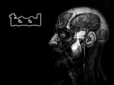Tool, Rock Band with New Singles After a Decade