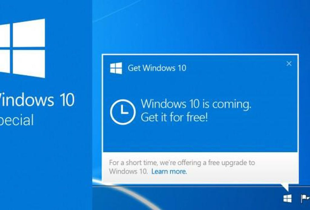 Windows 7 users are still refusing to use Window 10, why is it so?