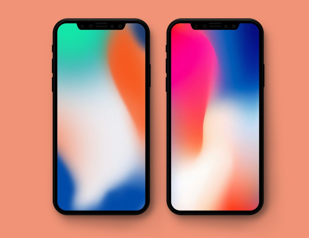 Apple iPhone Display: Are you Eligible for a Free Replacement-Check Now