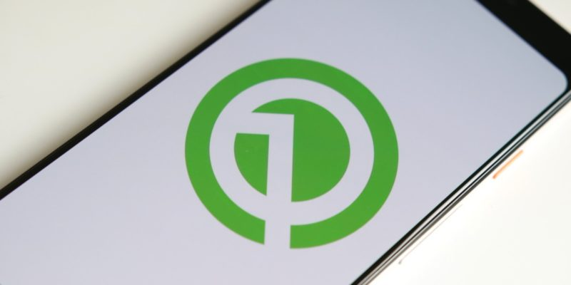 Android Q Looks Amazing In This Early's Demo!