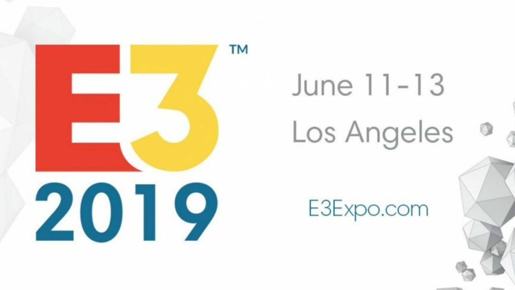Destroy All Humans from THQ is a part of E3 2019 – Rumors