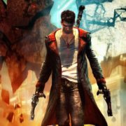 DmC: Devil May Cry 2 - Capcom has another chance
